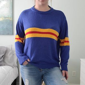 3/$30 Zaful knit sweater